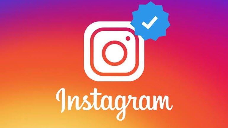 instagram mavi tik amla